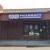 Mercerville Family Pharmacy