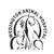 Wedington Animal Hospital