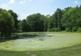 AQUA DOC Lake & Pond Management Inc. - Chardon, OH