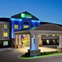 Holiday Inn Express & Suites PARAGOULD - Paragould, AR