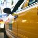 M&N Taxi