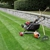 2 Guys Lawn Care