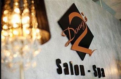 Doug's 2 Salon-Spa - Montgomery, AL