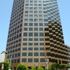 Los Angeles Resume Writing - CLOSED