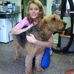 Kellie's Pet Salon Grooming, Boarding & Rescue