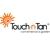Touch-n-Tan 24/7