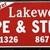 Lakewood Pipe & Steel