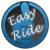 Easy Ride Technologies