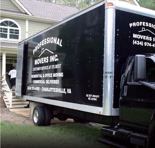 The General Car Insurance Charlottesville Va