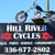 Hill River Cycles