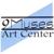 Nine Muses Art Center