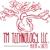 TM Technology, LLC. CPR/FIRST AID TRAINING