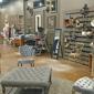 Chelsea's Boutique - www.chelseasboutiqueonline.com, SD