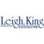 Leigh King & Associates PC
