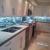 Quality Installation Floors
