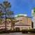 Holiday Inn SHREVEPORT AIRPORT WEST