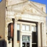 Second National Bank