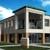 Neighborhood Housing Services Inc.