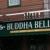 Buddha Belly Bar