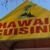 Hawaii BBQ Restaurant