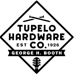 Tupelo Hardware Co