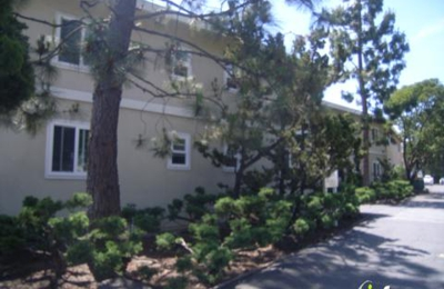 Woodside West Apartments - Redwood City, CA