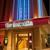 Landmark Theaters- The Magnolia