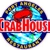 Port Angeles Crab House