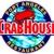 Port Angeles Crab House