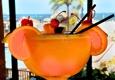 Seaside Grill - Pompano Beach, FL
