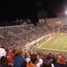 Rice-Eccles Stadium & Tower