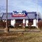 TitleMax Title Loans - Manchester, TN