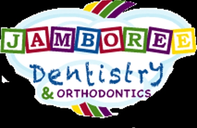Jamboree Dentistry - Houston, TX