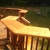 A1 deck restoration
