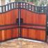 Phillips - Automatic Gates & Access