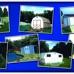 Cedarridge Portable Buildings