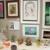 Totts Gap Arts Institute