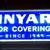 Vinyard Floor Covering & Carpet