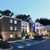 Holiday Inn Express & Suites WEST CHESTER