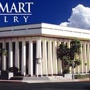 Coin Mart Jewelry and Jewelry Buyers