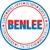 Benlee Roll Off Trailers & Roll Off Trucks