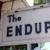 The Endup