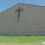 Madison Avenue Baptist Church