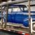 Car Shipping Pros