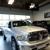 Roseville Chrysler Jeep Dodge
