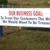 Habersham Auto Repair