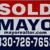 Mayo Associates Inc Realtors
