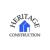 Heritage Construction Company
