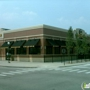 Buffalo Wild Wings Grill & Bar - Skokie, IL
