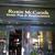 Rosie McCann's - Santana Row